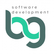 BG Software Development